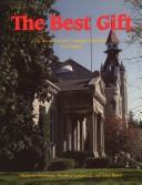 Cover of: The best gift | Margaret Beckman
