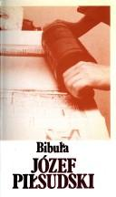 Cover of: Bibuła