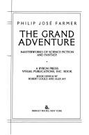 Cover of: The grand adventure