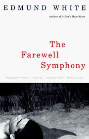Cover of: The Farewell Symphony