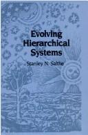 Evolving hierarchical systems