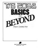 Cover of: T/S 2068 basics and beyond