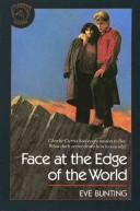 Cover of: Face at the Edge of the World