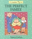 Cover of: Louanne Pig in the perfect family