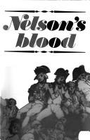 Nelson's blood by A. J. Pack