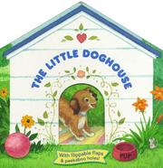 Cover of: The little doghouse