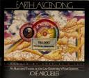 Cover of: Earth ascending