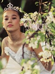 Cover of: I Am a Dancer (Young Dreamers) (Young Dreamers)
