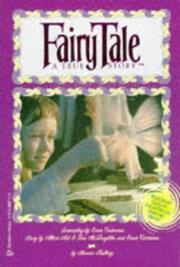 Cover of: Fairy tale | Monica Kulling