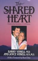 Cover of: The shared heart