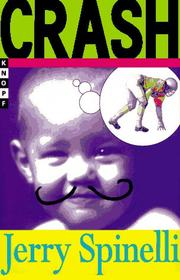 Cover of: Crash