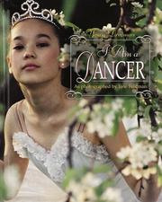 Cover of: I am a Dancer (Young Dreamers)