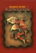 Cover of: Kamoyoyik