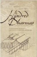 Cover of: Shastra on the door to understanding the hundred dharmas