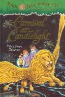 Cover of: Carnival at Candlelight