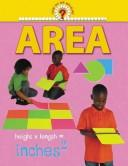 Cover of: Area