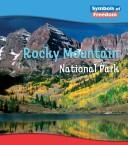Cover of: Rocky Mountain National Park