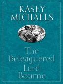 Cover of: The Beleaguered Lord Bourne