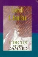 Cover of: Circus of the damned