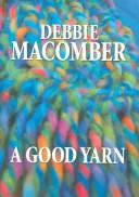 Cover of: A good yarn