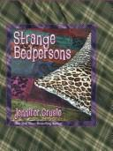 Strange bedpersons by Jennifer Crusie
