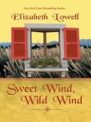 Cover of: Sweet Wind Wild Wind