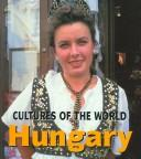 Hungary by Richard S. Esbenshade