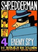 Cover of: Enemy spy