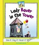 Cover of: Lady Bauer in the tower