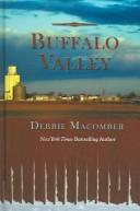 Cover of: Buffalo Valley