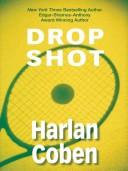 Cover of: Drop Shot