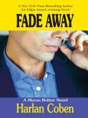 Cover of: Fade away