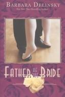 Cover of: Father of the Bride: Handsome as Sin