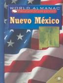 Cover of: New Mexico, land of enchantment