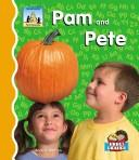 Cover of: Pam and Pete | Anders Hanson