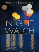 Cover of: Night watch