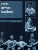 Youth advisors handbook
