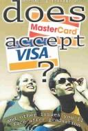 Cover of: Does MasterCard accept VISA?