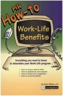 Cover of: HR how-to