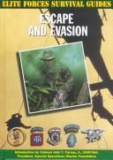 Cover of: Escape and evasion
