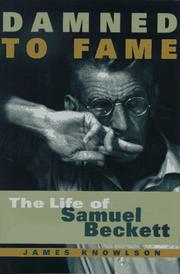 Cover of: Damned to fame
