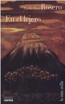 Cover of: En el lejero