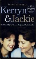 Cover of: Kerryn & Jackie