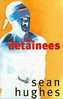 Cover of: The detainees