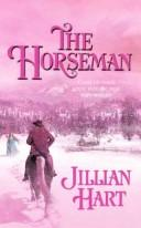 Cover of: The horseman
