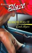 Cover of: Rumor has it