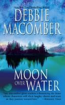 Cover of: Moon over water