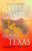 Cover of: Promise, Texas