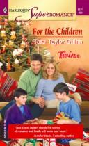 Cover of: For the children