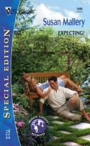 Cover of: Expecting!